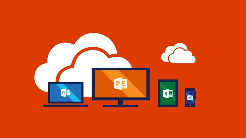 Microsoft сокращает бесплатное дисковое пространство в OneDrive