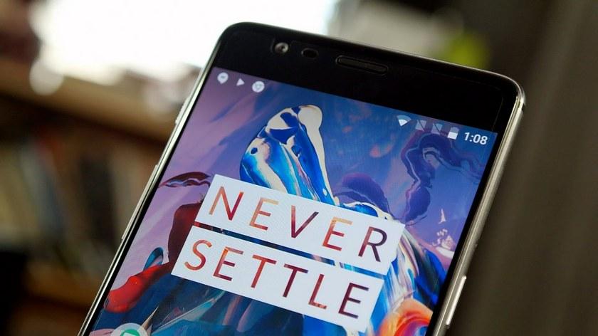 OnePlus 3T представят 15ноября