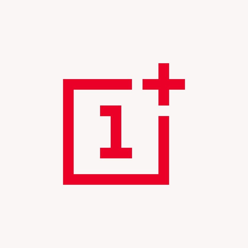 Смартфон OnePlus 5T наофициальных изображениях напоминает Самсунг Galaxy S8