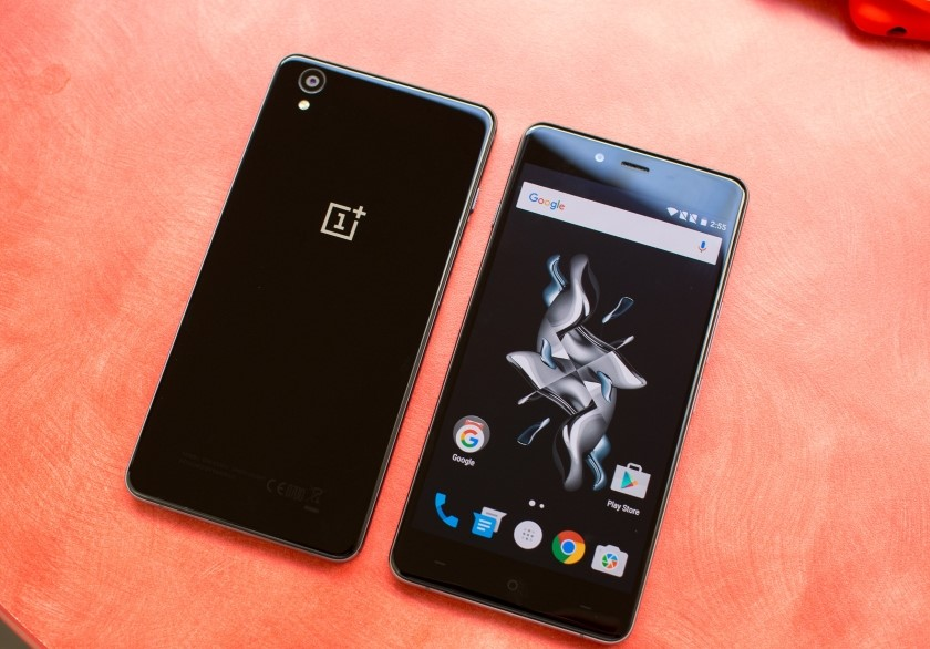 Rumor: OnePlus is working on OnePlus X2