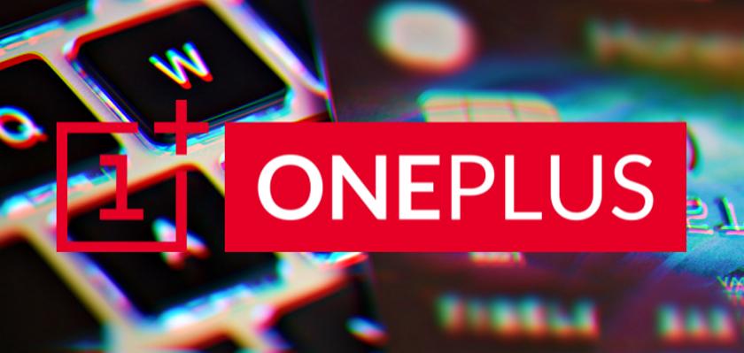 Возможно, OnePlus следит за своими пользователями