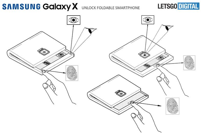 «Билайн» дарит полгода связи при закупке телефона Самсунг Galaxy