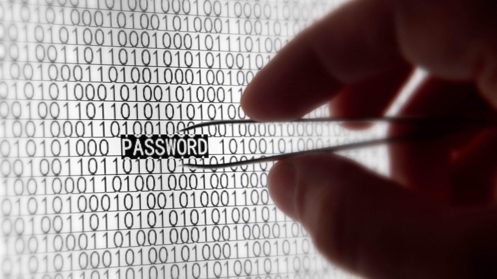Intel и Lenovo сделали первый шаг к избавлению от паролей