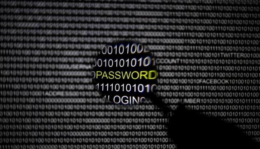 ВGoogle назвали основные методы кражи паролей