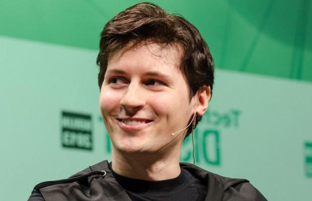 Telegram добавил настройку для «борьбы сцензурой» вмобильные приложения