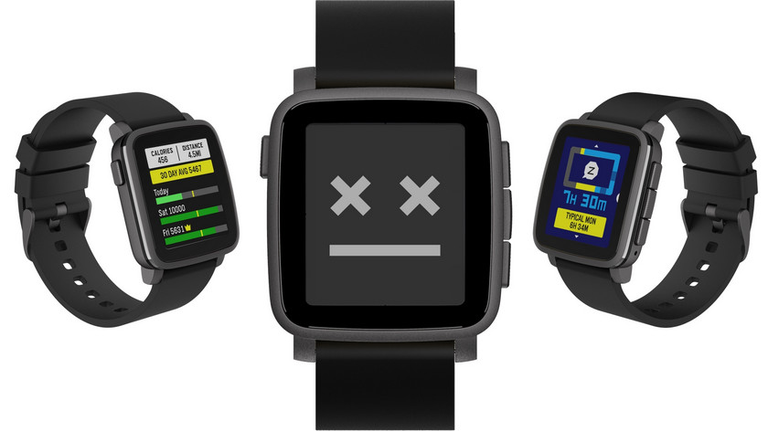 In summer Fitbit will turn off Pebble services: what should you prepare for?