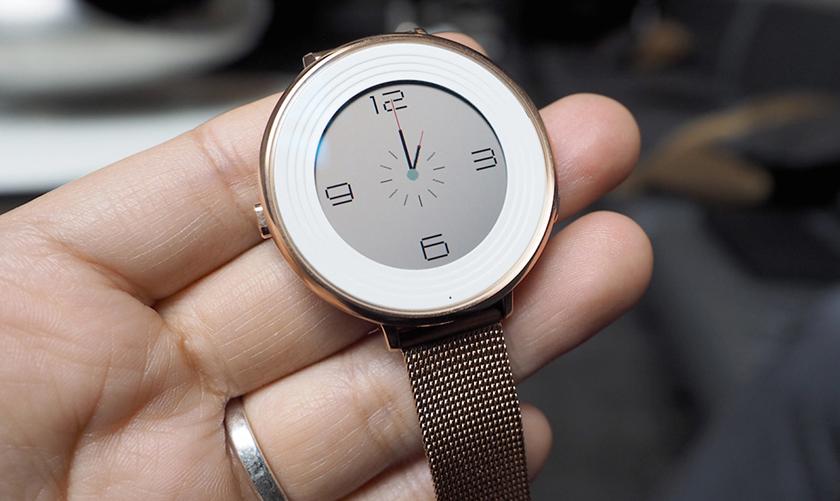 Pebble обновила свои часы для обеспечения их работы после отключения серверов