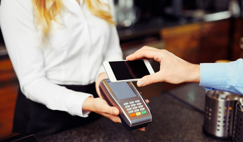 Что такое бесконтактный кошелек: как оплачивать покупки спомощью телефона