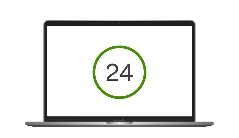 ПриватБанк запустил бета-тест нового Приват24 «для всех»