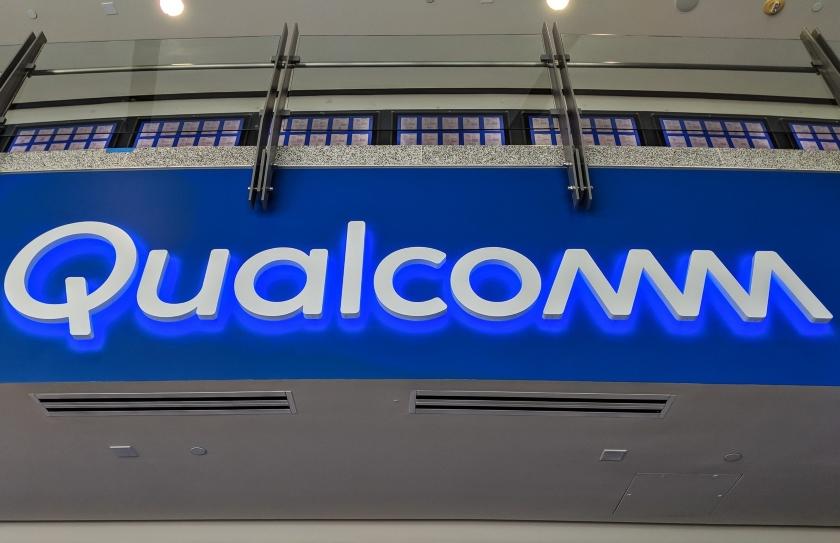 Анонс чипа Qualcomm Snapdragon 710: флагманская работоспособность всреднем сегменте
