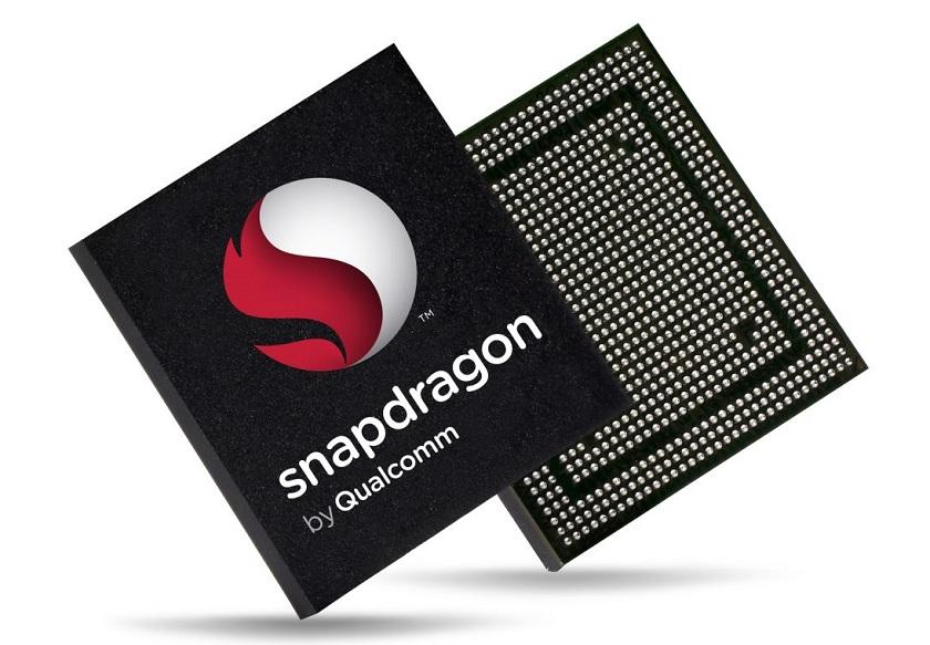 Qualcomm показала 5G-чипсет Snapdragon X50