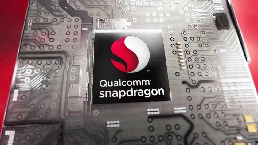 Qualcomm согласилась осотрудничестве сXiaomi, Oppo иVivo на $12 млрд