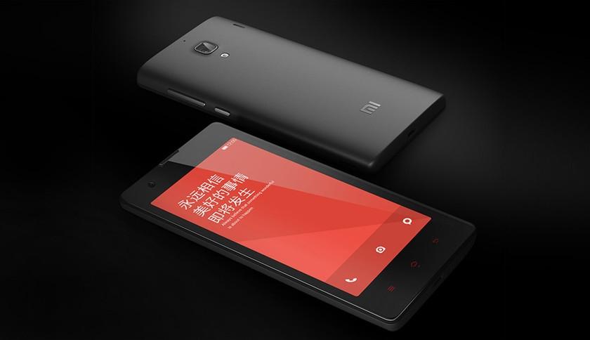 Владельцы Xiaomi MiA1 жалуются набатарею