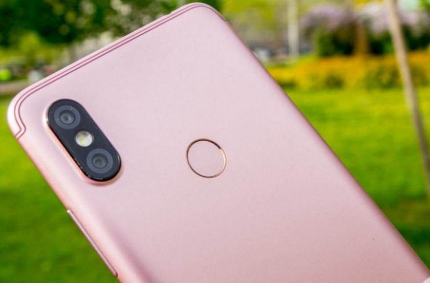 Xiaomi, возможно, тизерит новую серию смартфонов Redmi S