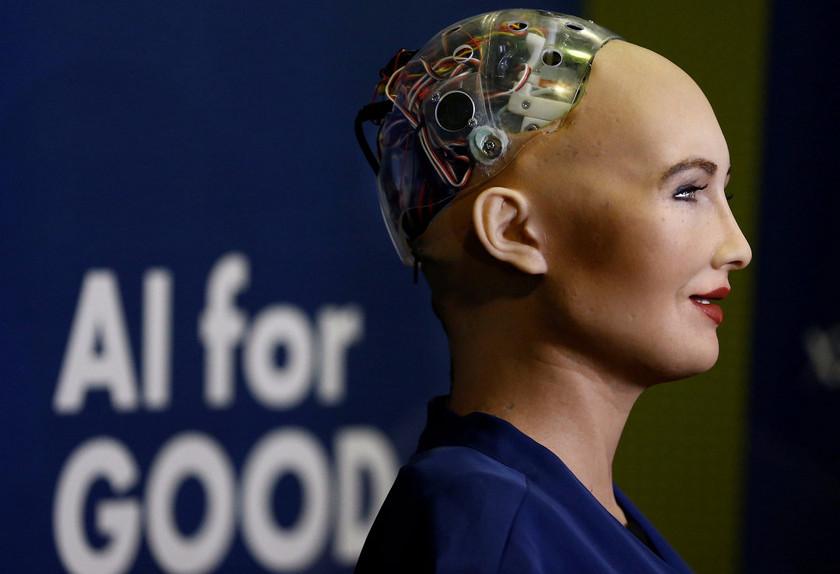 http://gagadget.com/media/post_big/robot-head-sophia.jpg
