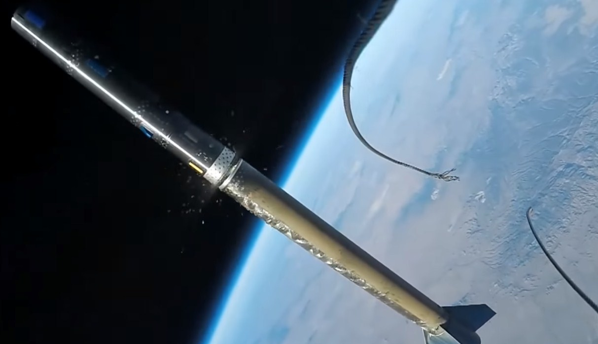 Новости 9 канала краснодарского края