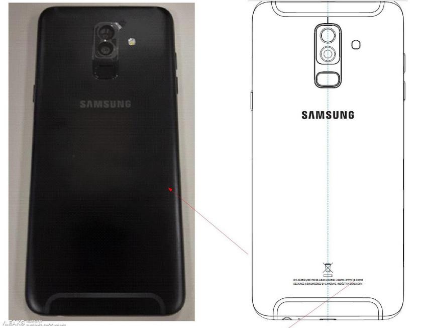 В Российской Федерации вскоре начнутся продажи телефона Самсунг Galaxy J2 Core