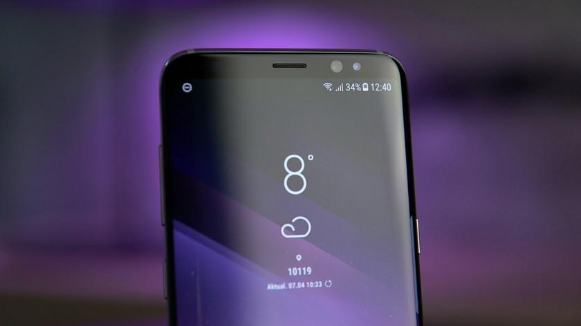 Папки приложений iphone