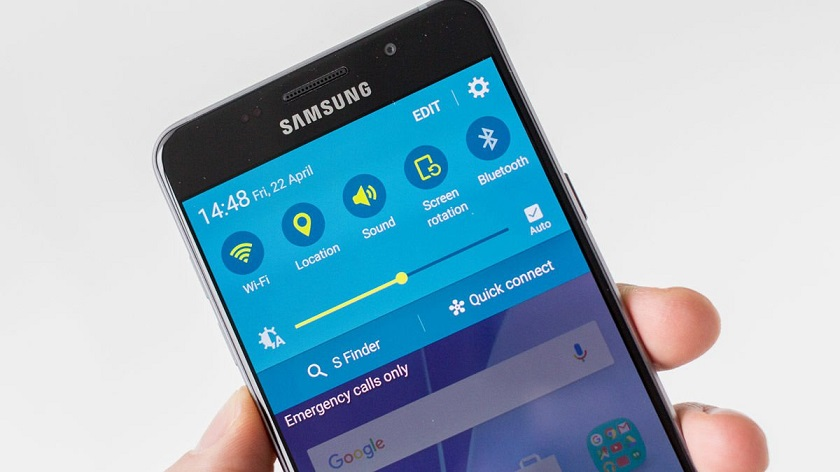 Слухи: Самсунг готовится обновить линейку телефонов Galaxy A