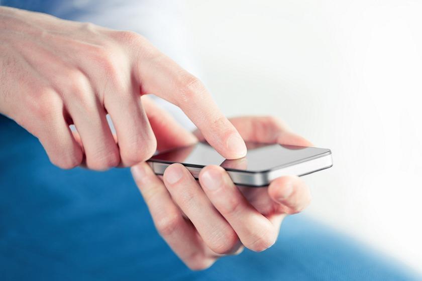 Рунет: 18% пользователей выходят в Сеть только с мобильных устройств
