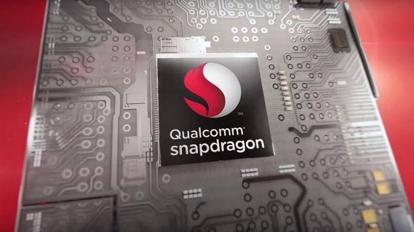 Новый чип Qualcomm обеспечит смарт-часам большее время работы и миниатюрность. LG первая