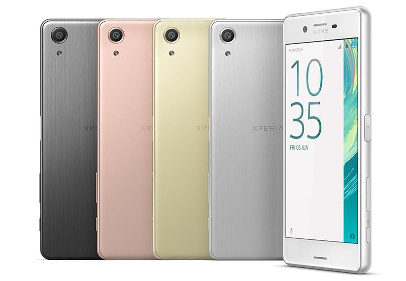 Лучший смартфон до 5000 гривен: Xiaomi Redmi Note 4 3/32 ГБ-4