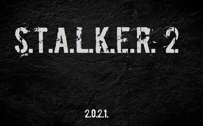 Waited: STALKER 2 got the release date