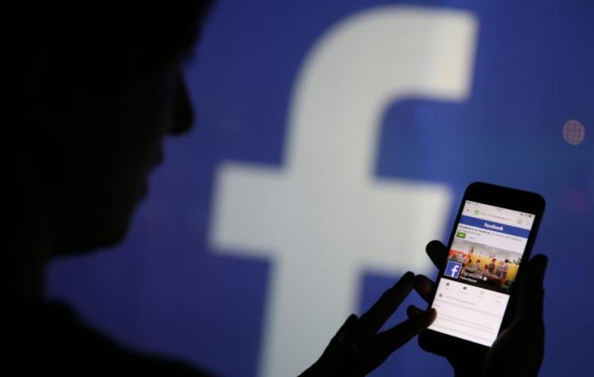 Facebook защитит данные пользователей от нечестных рекламщиков