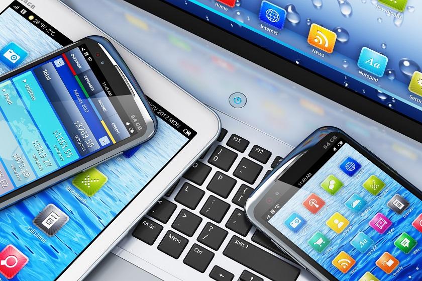 Количество 3G-подключений загод вУкраинском государстве возросло на23%