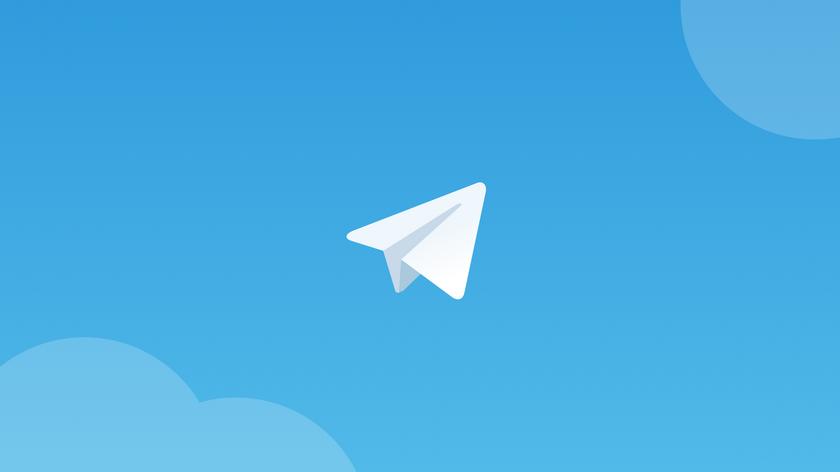 Починили! Telegram восстановил работу после масштабного сбоя