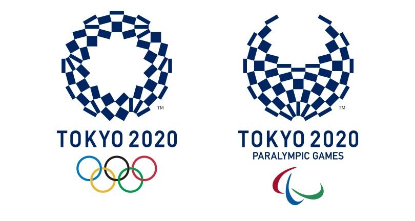 Японцы хотят делать медали для Олимпиады-2020 изстарых девайсов