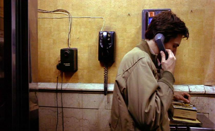 знакомстван по телефону в киеве