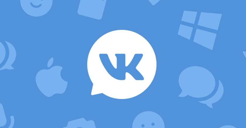 Украинцам перекрыли доступ кOpera VPN