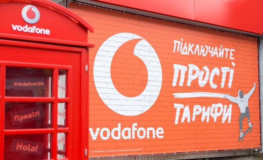 Восстанавливать Vodafone небудут: корреспондент поведал оновом решении главарей боевиков ДНР