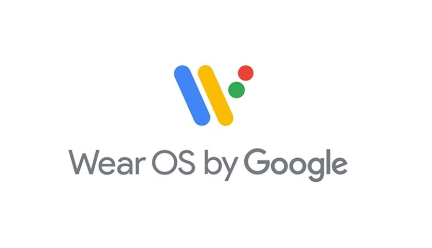 «Умные» часы на Wear OS получат новые возможности Google Assistant