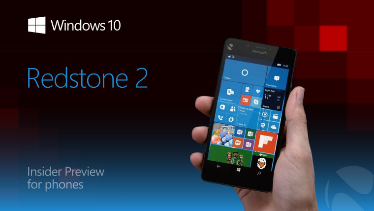 News from the other world: Microsoft stopped supporting Windows Mobile