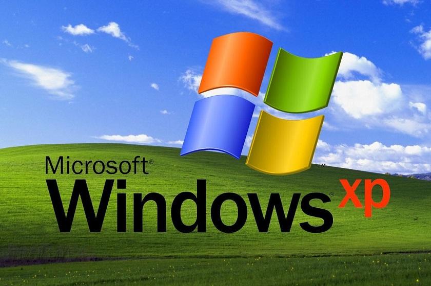 Steam больше небудет поддерживать WindowsXP иWindows Vista