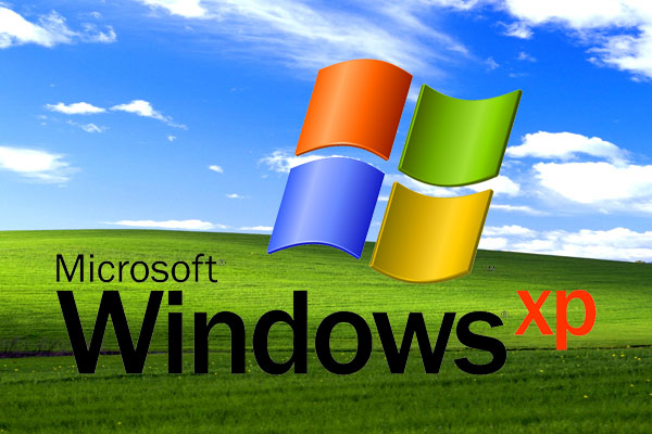 Скачать Windows Xp Торрент - фото 3