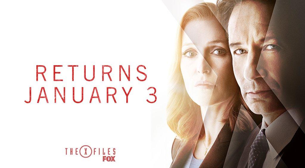 Секретные материалы 2018: 11 сезон, дата выхода сериала, трейлер