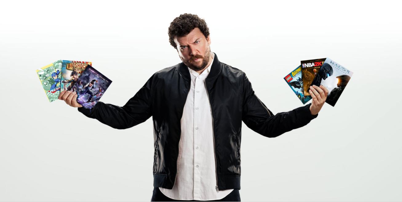 Игры Microsoft Studios вXbox Game Pass вдень релиза