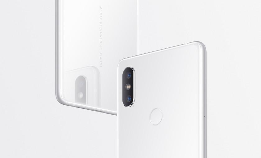 Xiaomi создала отдел для работы над камерами смартфонов