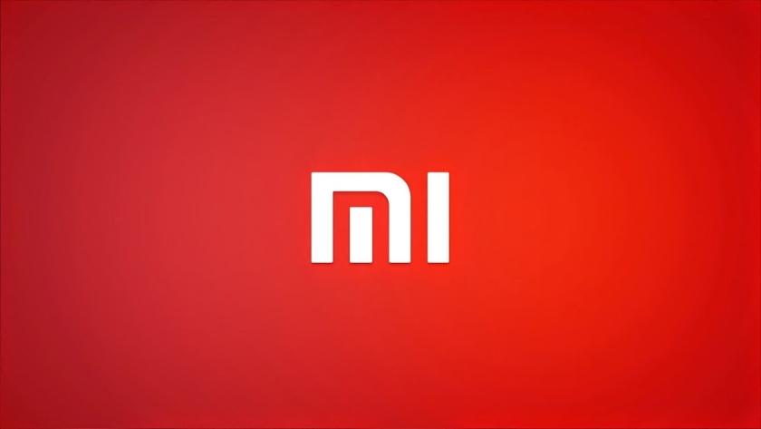 Xiaomi Comet and Sirius will receive an OLED display and a Snapdragon 710 chip