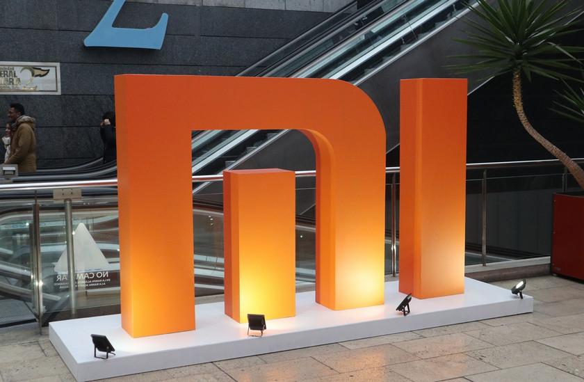Xiaomi идёт на IPO в Гонконге и планирует поднять $10 миллиардов