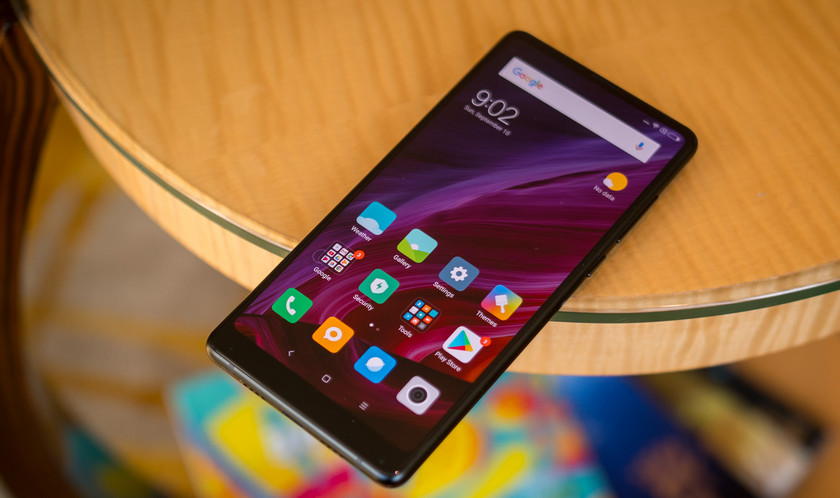 IDC: продажи смартфонов упали на 2.9% в I квартале, но Xiaomi быстро растёт