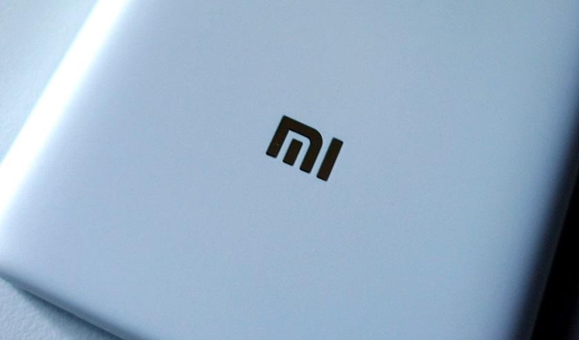 Xiaomi Mi5s иMi5s Plus представлены официально