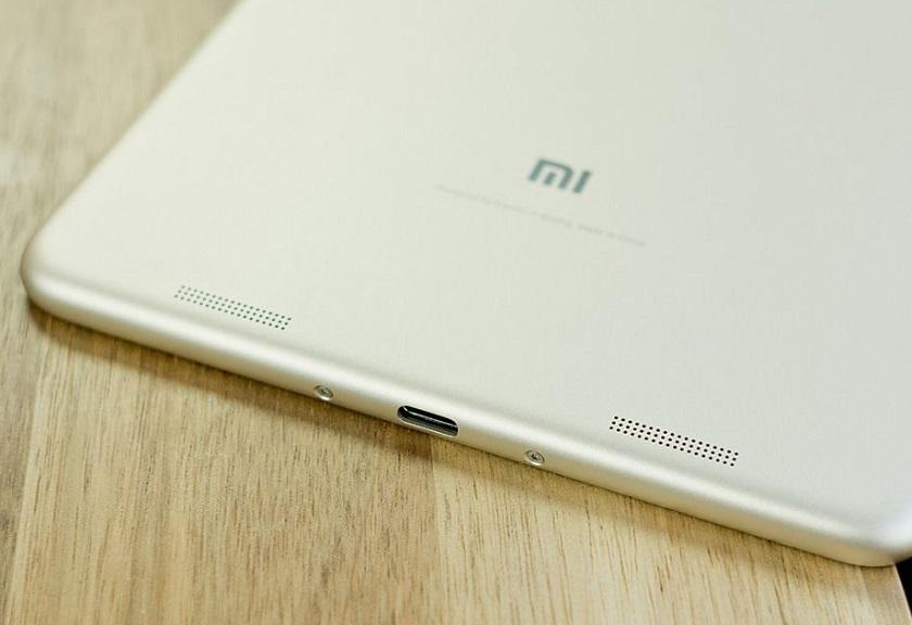 DualBoot вмассы— Xiaomi MiPad 3 будет работать на 2-х ОС