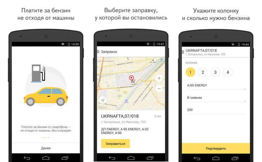 anp украина азс: