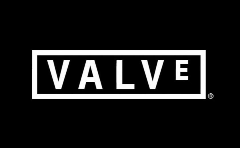 Valve открыла охоту науязвимости ивыплатила хакерам $100тыс.