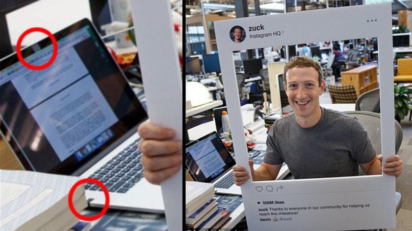 Каждый пятый русский юзер заклеил веб-камеру изолентой