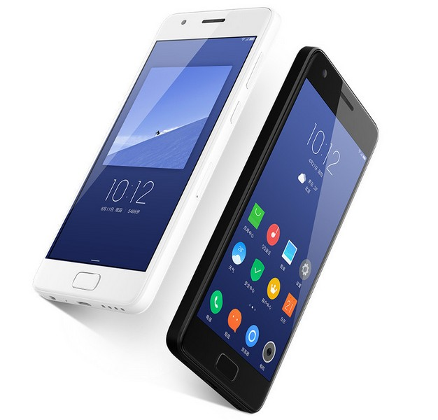 IPhone 7 Plus признан самым мощным телефоном вмире